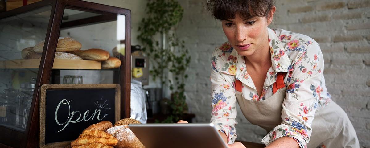 Marketing Online per attività digitali