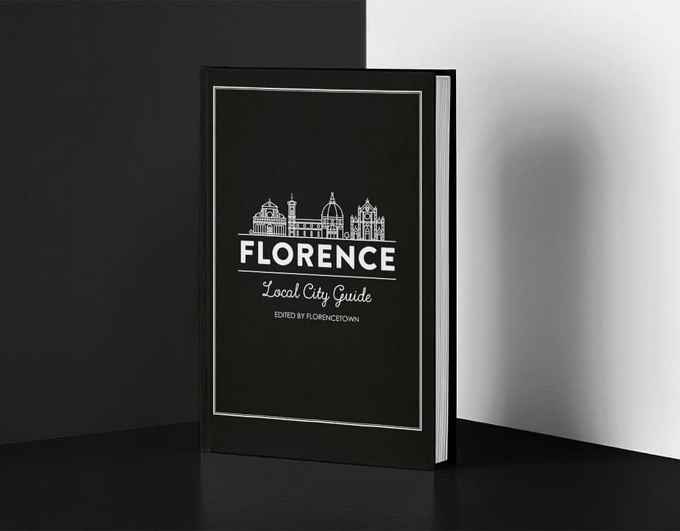 local city guide florencetown